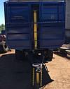 Прицеп тракторный 2ПТС-9, фото 4