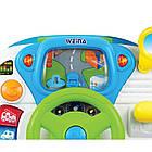 Игровой центр Weina Умный водитель (2108), фото 4