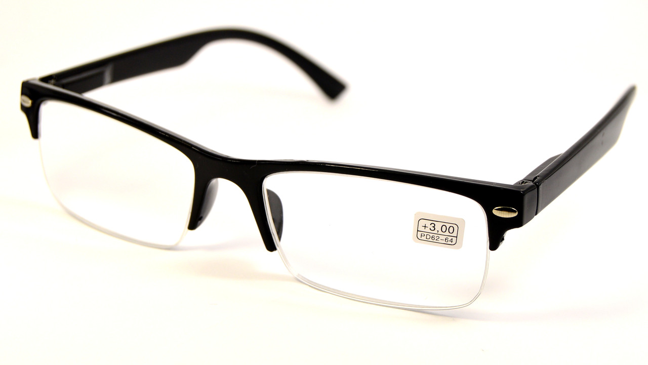 Дипломат очки для зрения (НМ 2010 ч)