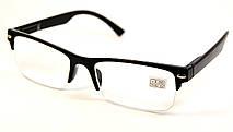 Дипломат окуляри для зору (НМ 2010 год)