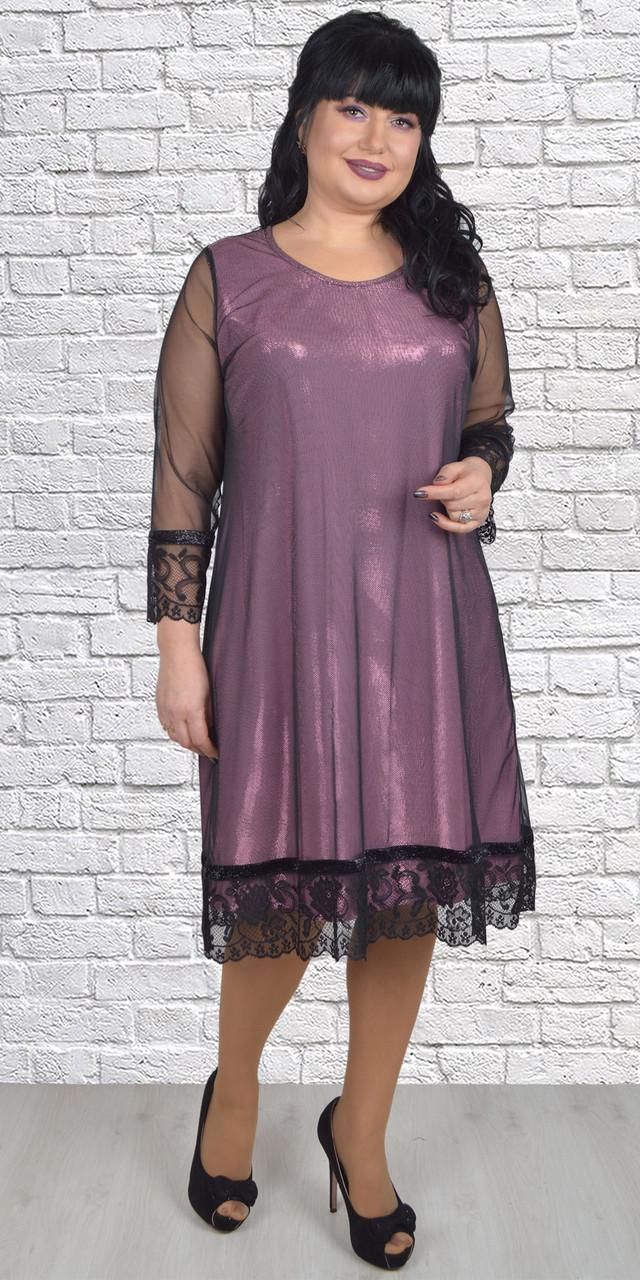 Эксклюзивное элегантное платье.Разные цвета