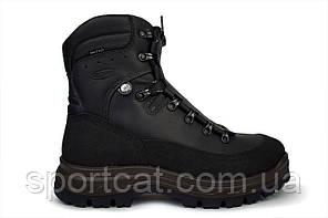 Зимние мужские ботинки Grisport Р. 41 42 45