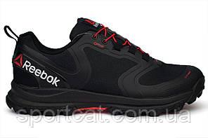 Зимние мужские кроссовки Reebok Gore-Tex. Р. 40 41 42 43 44
