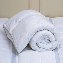 Одеяло двуспальное Arya Pure Line 195х215 Climarelle (TR1001141)