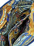 Сумочка БАБОЧКА, фото 5