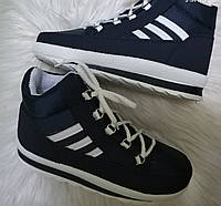Зимние женские ботинки,сникерсы,ЧИТАЙТЕ ПОЖАЛУЙСТА ОПИСАНИЕ ТОВАРА!!!, фото 1