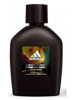 Мужская туалетная вода Adidas Pure Game 50 ml