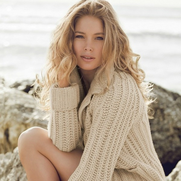 женский свитер кофта свитшот