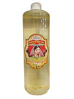 Масло для усиления яркости рисунка мехенди Afrin Mehandi oil 6 мл