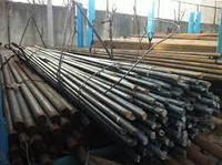 Круг стальной 4-380мм мм сталь У8А, У9, У10А, У12