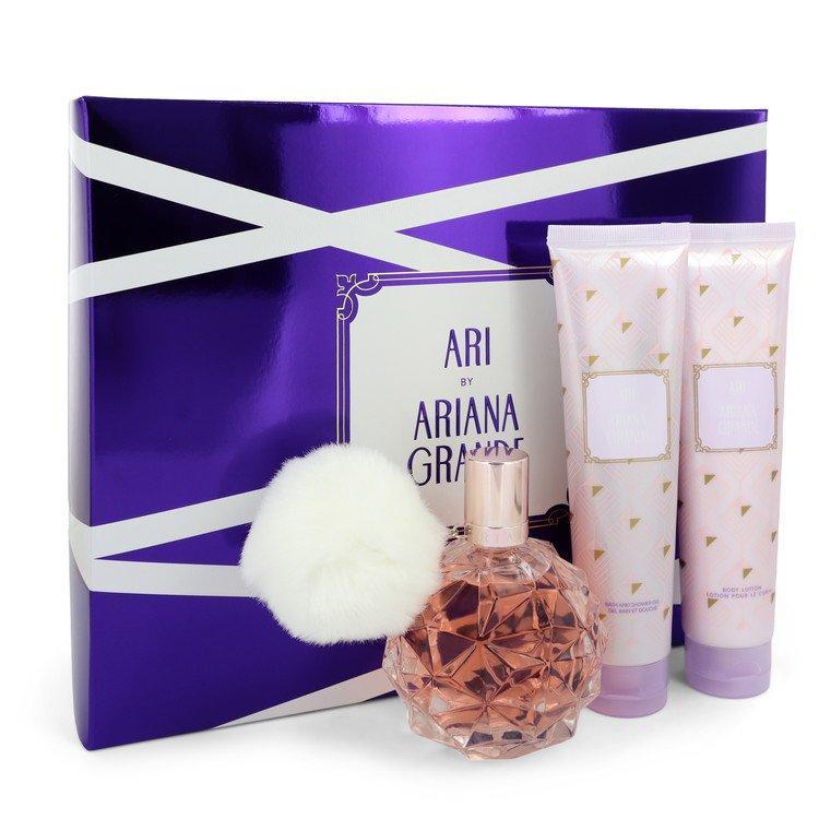 Подарочный набор Ari от Ariana Grande (для женщин)