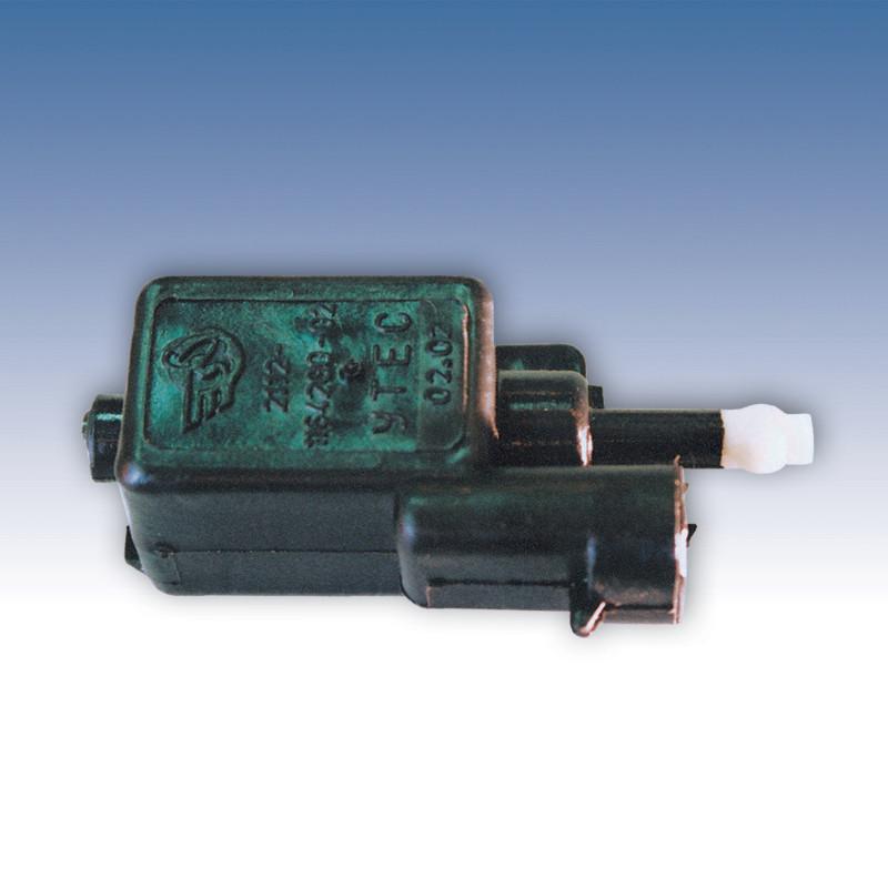 Клапан продувки адсорбера ВАЗ 2108 - 2112