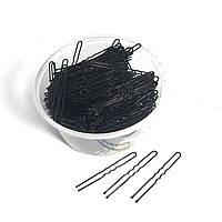 Шпильки для волос А6 - 640 шт.