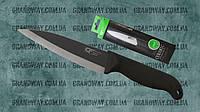 Нож кухонный (керамика) 905