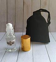 Good Girl/Гуд Герл от Elite Exlusive Parfume