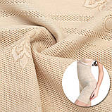 Корректирующие шорты с высокой талией  7650, фото 5