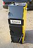 """Котел твердотопливный """"Amica"""" Premium  25 кВт. Бесплатная Доставка!, фото 4"""