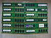 Оперативная память для ПК DDR2 1Гб PC2-5300 667
