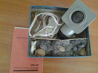 Осветитель ОИ-32 для микроскопа Биолам