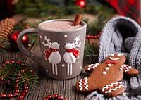 Как создать новогоднее настроение?