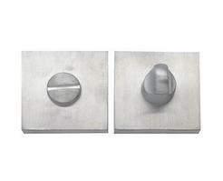 Накладка RDA WC-49  матовый хром (R-59)