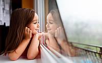 Средства Детской Оконной Безопасности