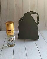Sospiro Laylatti / Соспиро Лайлатти від Elite Exlusive Parfume