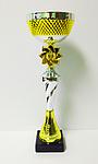 Кубок наградной 29,5 см