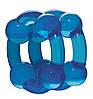 Эрекционное кольцо - Stronghold Blue, фото 3