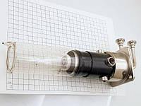 Электровакуумные приборы БСВ-23 рентгеновская трубка 1,5 БСВ 23 - CU
