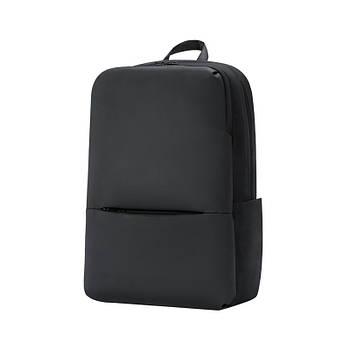 Рюкзак Xiaomi RunMi 90 Classic Business Backpack 2 - Черный