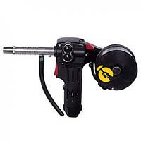 Сварочная горелка Deca Spool Gun Euro, 6м для Decamig 2500 (010308)