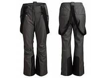 Женские горнолыжние штаны  OUTHORN  размер M