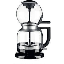 Сифонная кофеварка KitchenAid ARTISAN 5KCM0812