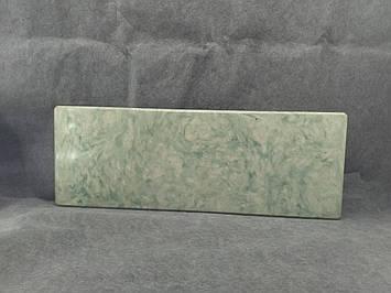 Глянець малахітовий 1594GK5dGL513, фото 2