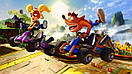 Crash Team Racing Nitro-Fueled Nitros Oxide Edition PS4 ENG (NEW), фото 7