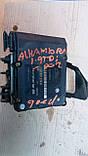 Блок ABS для VW Sharan Seat Alhambra Ford Galaxy 2, 7M3614111H, 10.0204-0209.4, 1J0907379P, 10.0949-0331.3, фото 5