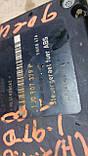 Блок ABS для VW Sharan Seat Alhambra Ford Galaxy 2, 7M3614111H, 10.0204-0209.4, 1J0907379P, 10.0949-0331.3, фото 7