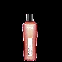 """Профессиональный шампунь """"Бриллиантовый блеск"""" -Ducastel Subtil Color Lab BRILLANCE COULEUR  , 300 мл"""