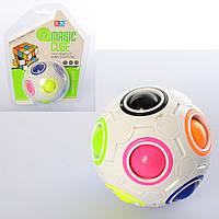"""Детская яркая игрушка """"Магический шар"""" для развития мелкой моторики"""