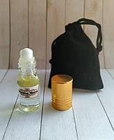Morning Muscs / Морнінг Муска від Elite Exlusive Parfume