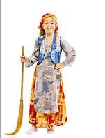 Карнавальный костюм Баба - Яга
