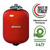 Расширительный бак Imera R24 (24 л)