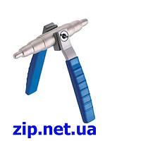 Расширитель для труб ручной VST-22B