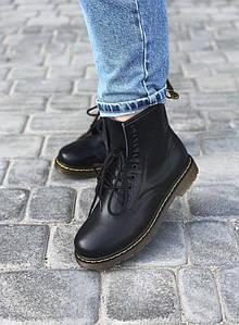 Ботинки Dr. Martens 1460