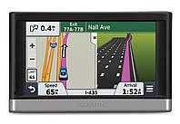 Gps навигатор Garmin nuvi 2497
