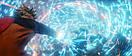 Jump Force (русские субтитры) PS4, фото 3