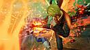 Jump Force (російські субтитри) PS4, фото 4