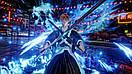 Jump Force (русские субтитры) PS4, фото 5