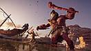 Assassin's Creed: Odyssey Omega Edition (русская версия) PS4, фото 2